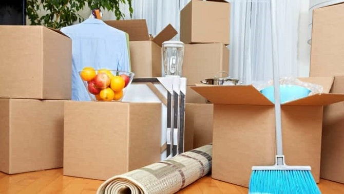 long distance interstate moving companies in Prichard