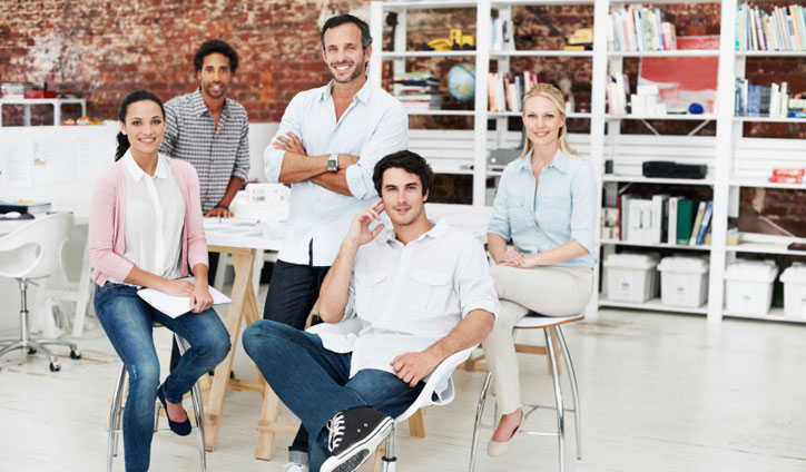 Learn more about Employee Relocation Services