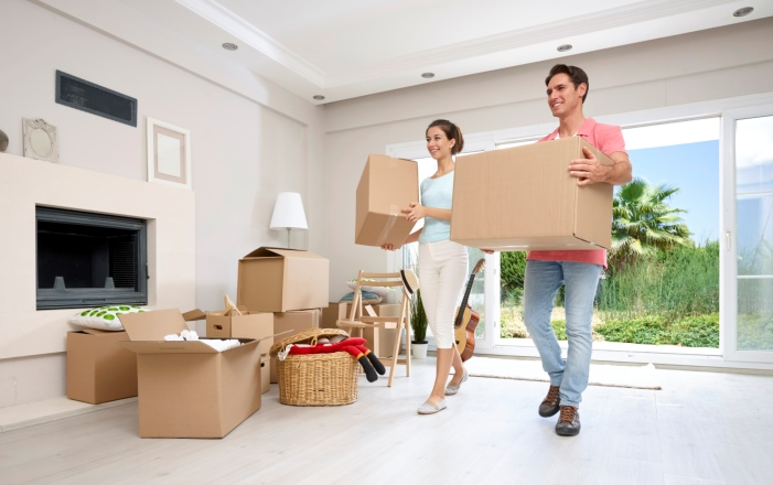 cheapest movers in Duluth