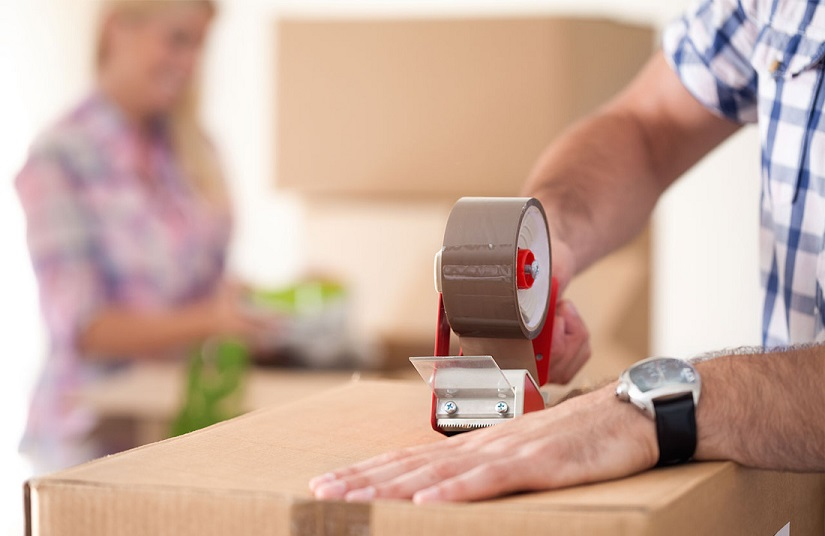 long distance interstate moving companies in Robertsdale