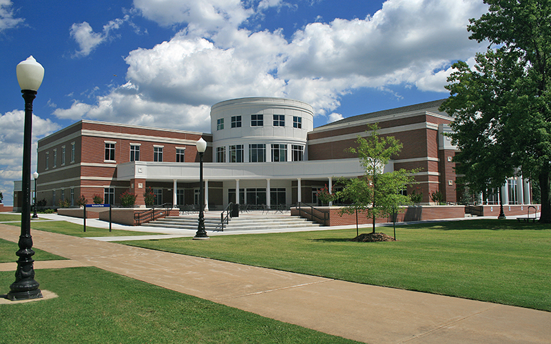 long distance interstate moving services for Rogers State University