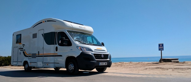 How to Properly Prepare an RV for Transport