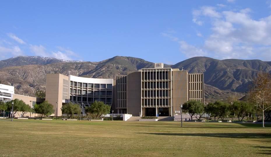 long distance interstate moving services for California State University, San Bernardino