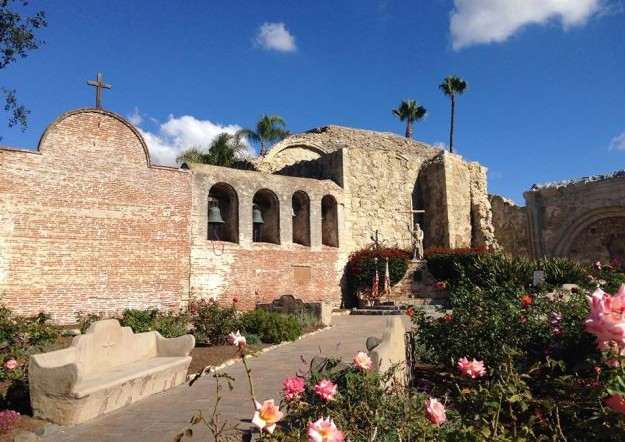 cheapest movers in San Juan Capistrano