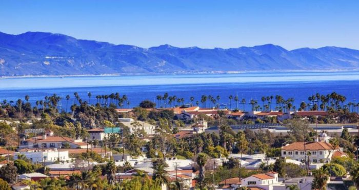cheapest movers in Santa Barbara