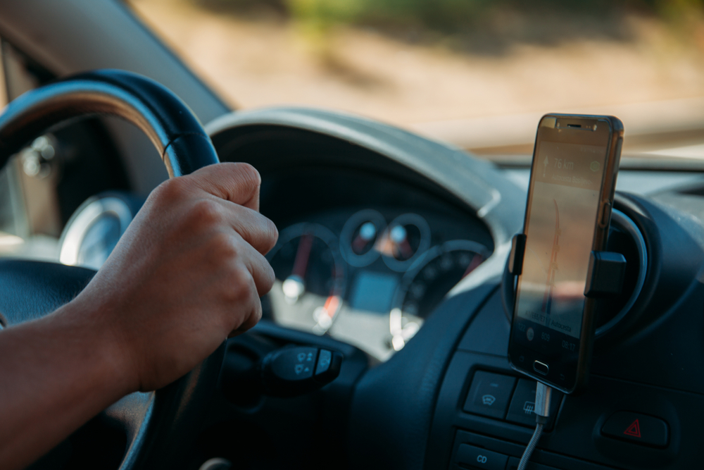 Six Amazing Car Accessories to Improve Your Ride