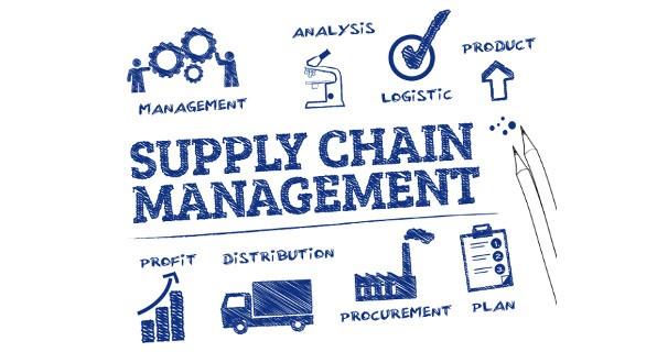 State of Logistics Report