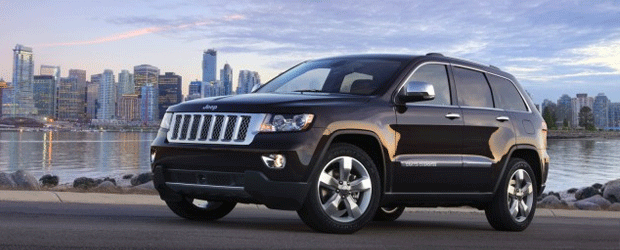 Cost to ship a sports utility vehicle (SUV)