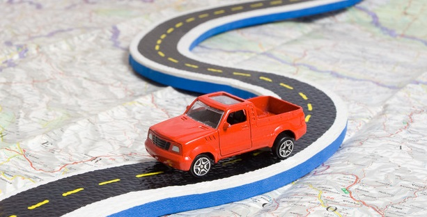 Track My Car >> How To Track My Vehicle While In Transit A 1 Auto Transport Inc