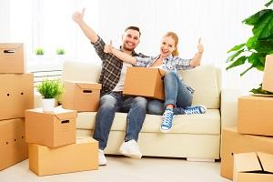 Cheap Movers In Buffalo Grove