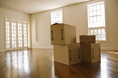 Cheap Movers In Carbondale