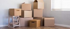 Cheap Movers In Crestwood
