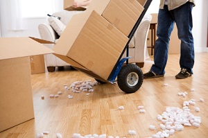 Cheap Movers In Arkansas