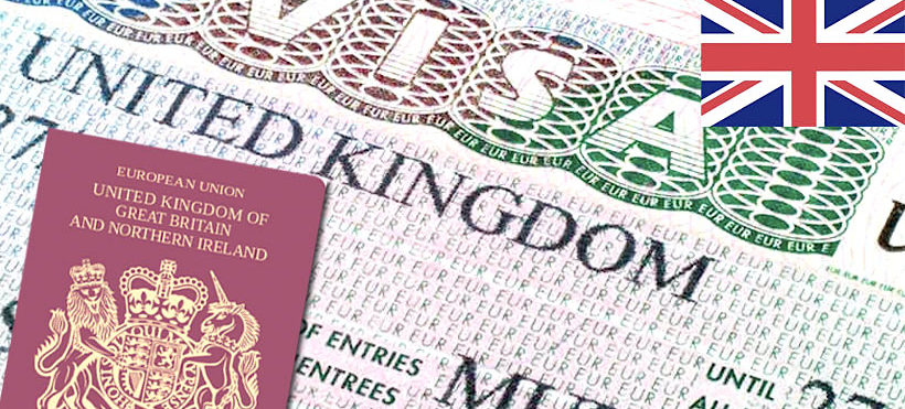 learn more about Visas and Immigration in the United Kingdom