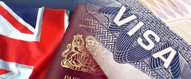 learn more about The Difference between an Immigrant and Non-Immigrant Visa from the United Kingdom