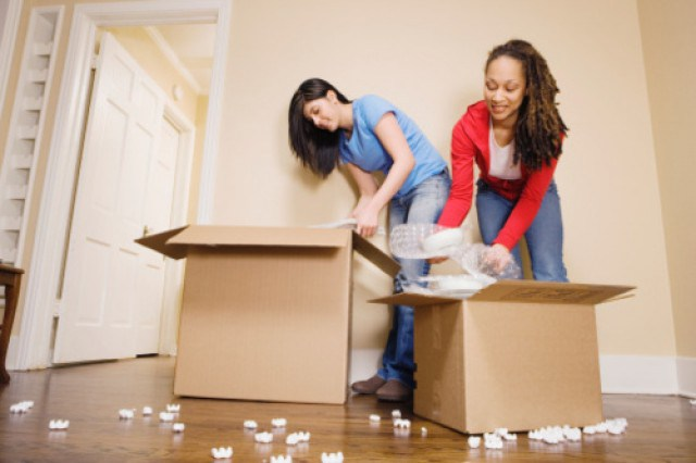 long distance interstate moving companies in Mandeville