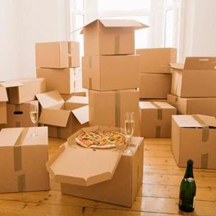 Cheap Movers In Des Plaines